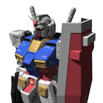 Gundam3_image2.jpg