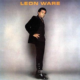 LeonWare.jpg