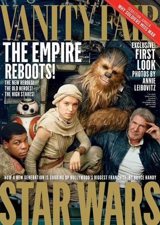 vanity-fair-star-wars-the-force-awakens-large.jpg